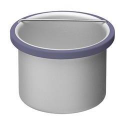 Satin Smooth beBare Wax Warmer Replacement Metal Pot Insert