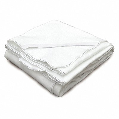 36 x 80 100 Polyester Mattress Cover
